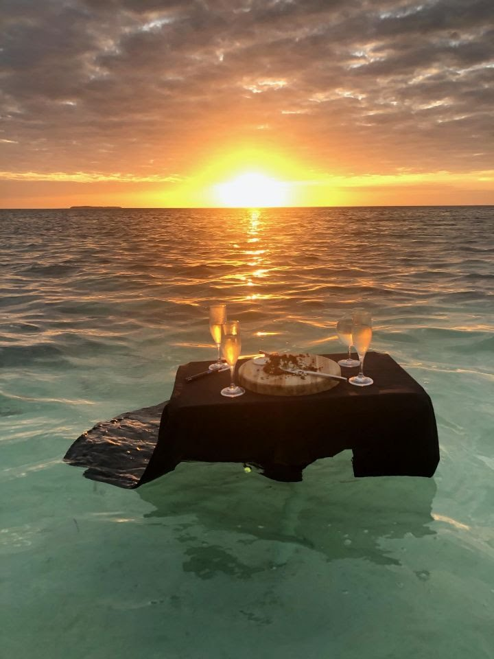 Make It So Charters | Private Boat Charters in Key West, FL